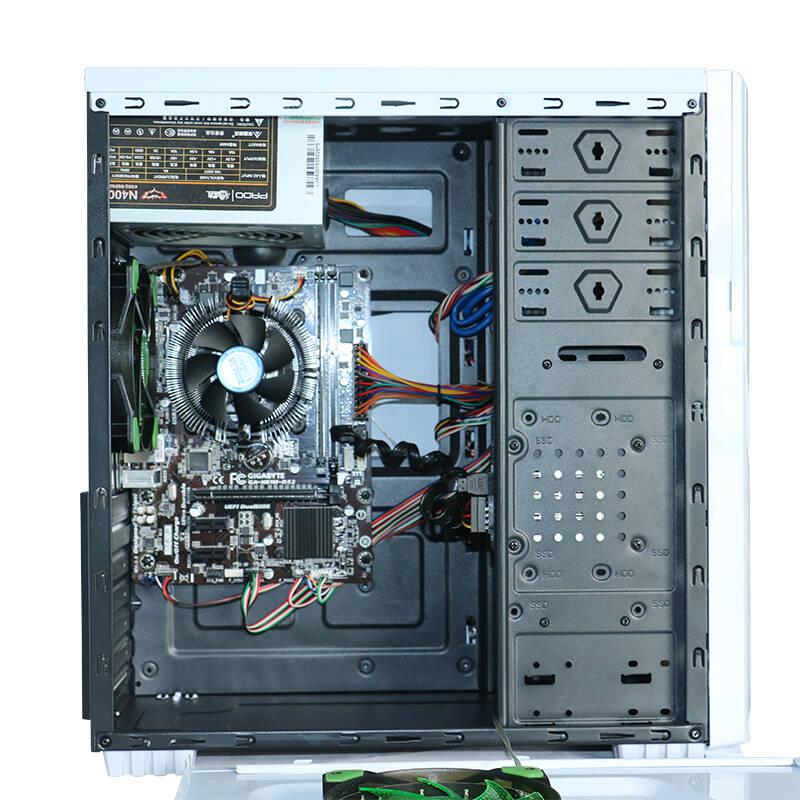 平板电脑 xp系统