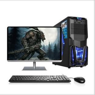 新电脑安装win7win7