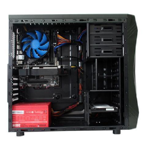电脑u盘装系统蓝屏