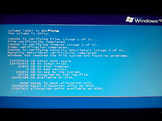 怎么制作u盘启动盘ubuntu