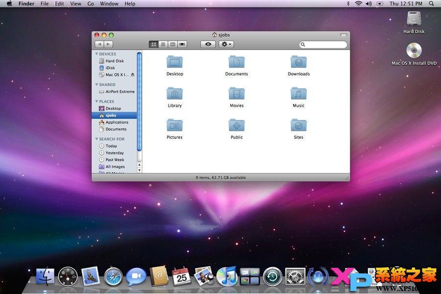两用u盘电脑端不能用