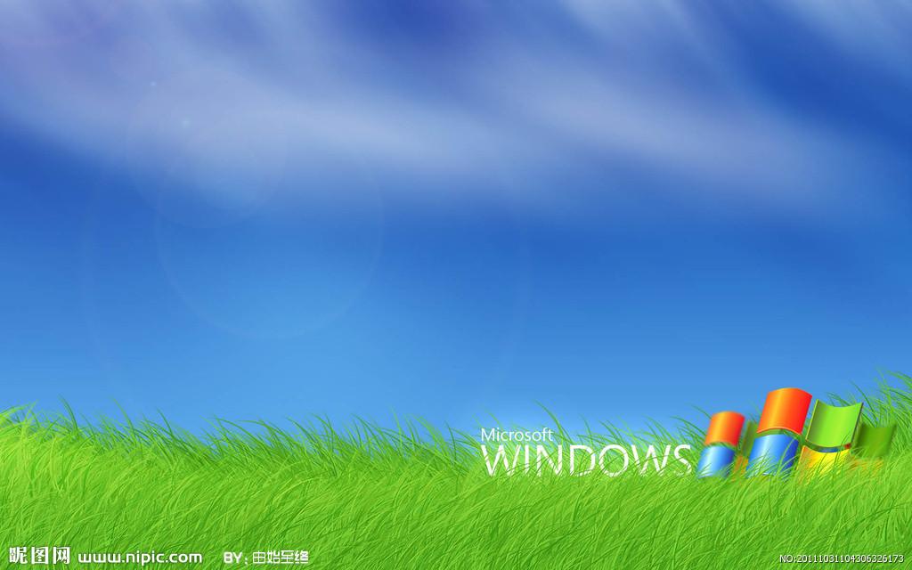 win7系统卸载ie浏览器吗