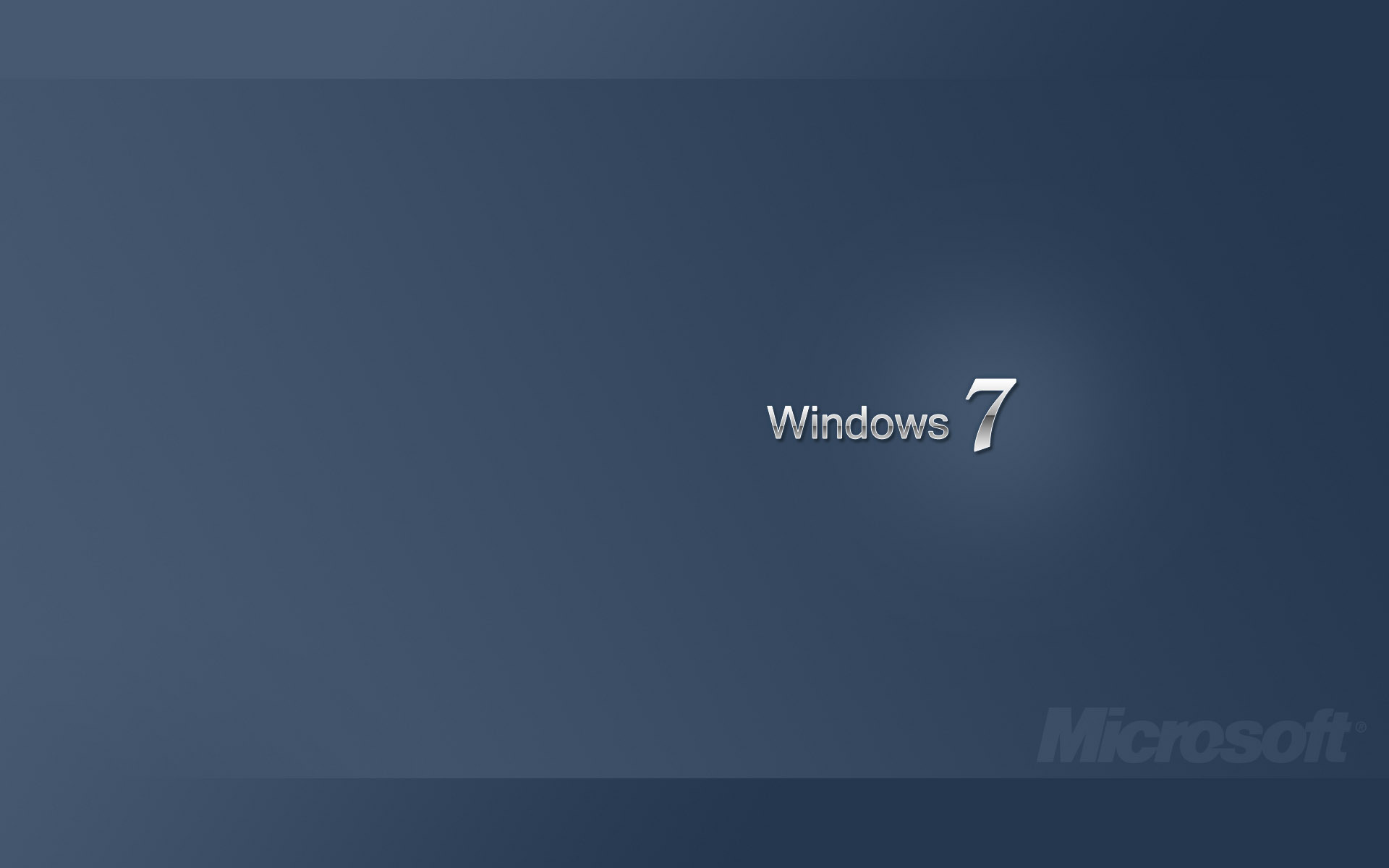win7系统怎么搜索视频文件在哪里看