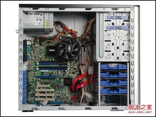 平板win7系统下载官网下载软件