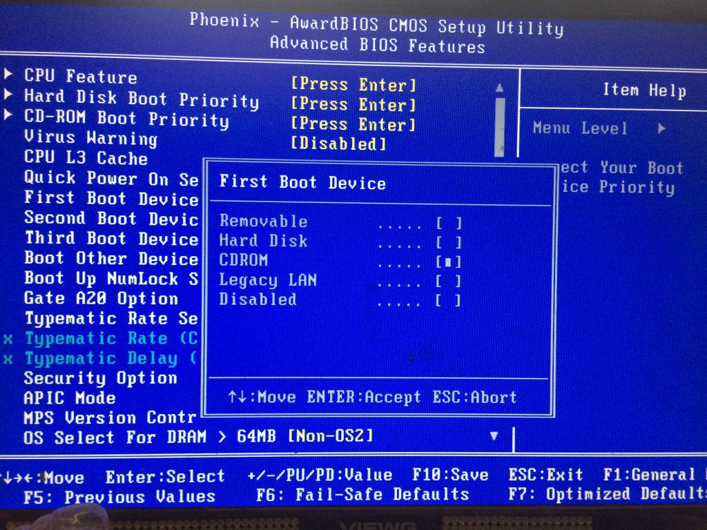 怎么用u盘装系统老毛桃