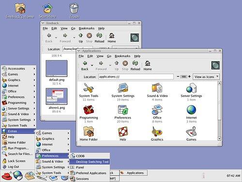 笔记本win7系统重装xp系统