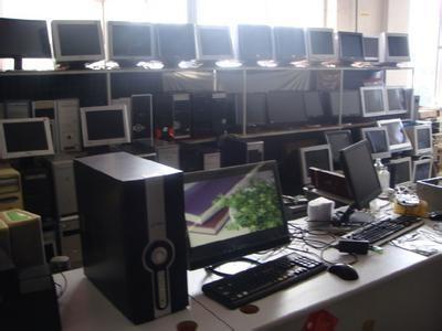 win7系统如何设置的设置
